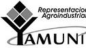 logo de Representaciones Agroindustriales Yamuni
