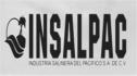 logo de Industria Salinera del Pacifico Insalpac