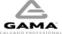 logo de Fabrica de Calzado Gama