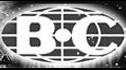 logo de Bodegas California