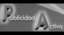 logo de Publicidad Activa