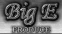 logo de Big Espinoza