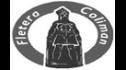 logo de Fletera Coliman