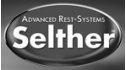 logo de Selther Manufacturing