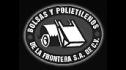 logo de Bolsas y Polietilenos de la Frontera