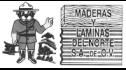 logo de Maderas y Laminas del Norte