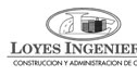 logo de Loyes Ingenieria