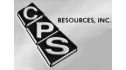 logo de CPS Resources