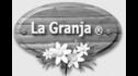 logo de Compacta