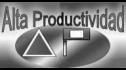 logo de Alta Productividad