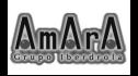 logo de Amara Grupo Lberdrola