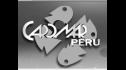 logo de Cardomar Peru SAC