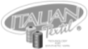 logo de Industrial Textil Italy