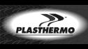 logo de Plasthermo