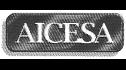 logo de Aplicaciones Industriales y Comercializaciones Electricas