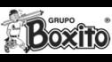 logo de Grupo Boxito