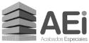 logo de Acabados Especiales Para Interiores