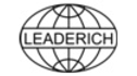 logo de Leaderich Enterprice Co.