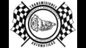 logo de Transmisiones Automaticas