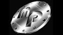 logo de Master Plastic Juarez
