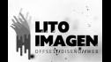 logo de Litoimagen