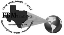 logo de Fbm Trading