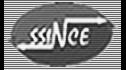 logo de Sistemas y Servicios Integrales en Comercio Exterior