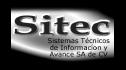 logo de Sistemas Tecnicos de Informacion y Avance