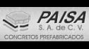 logo de Paisa