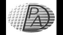 logo de Despacho Perez Arzate & Asociados
