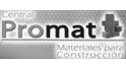 logo de Comercializadora Meximulch