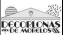 logo de Decorlonas De Morelos