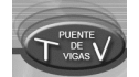 logo de Tuberia Y Valvulas Industriales Puente De Vigas