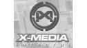 logo de X-Media Integral
