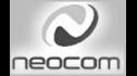 logo de Neocom