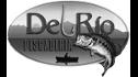 logo de Pescaderia del Rio
