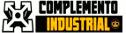 logo de Complemento Industrial