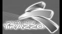 logo de Trazzo Impacto Visual