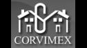 logo de Corvimex
