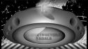 logo de Constructora Yadala