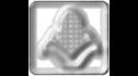 logo de Compania Agroindustrial Queretana