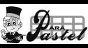 logo de Para Pastel