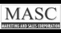 logo de Masc (India) Pvt. Ltd.