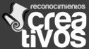 logo de Reconocimientos Creativos