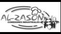 logo de Al-Zason Comedores Industriales