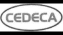 logo de Cepillos Industriales Cedeca