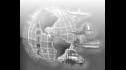 logo de Asociacion Mexicana de Transitarios
