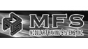 logo de Modular Framing Systems