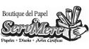 logo de Boutique Del Papel
