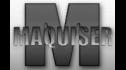 logo de Maquiser Industrial